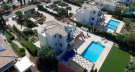 4 bed Villa for sale in Cyprus - Paphos...