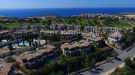 1 bed Apartment for sale in Cyprus - Paphos...