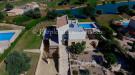 Villa in Cyprus - Paphos...