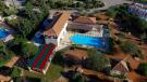 5 bedroom Villa in Cyprus - Paphos...