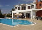 new development for sale in Cyprus - Paphos...