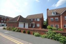 5 bedroom house in Goldfinch Close...