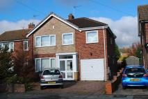 5 bedroom property in Langdale Avenue...