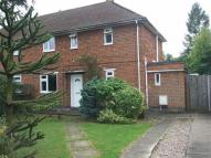 4 bedroom property in Alan Moss Road...