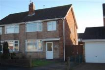 4 bed house to rent in Derwent Drive...