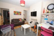 3 bedroom house to rent in Leopold Street...