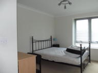 Flat Share in Quayside Drive...