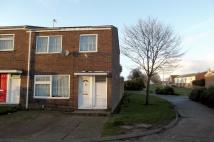4 bedroom semi detached home in Woodrow Way, Colchester...