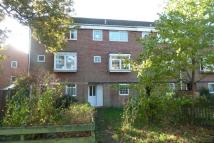 4 bed house in Rectory Court, Botley...