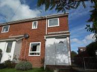 3 bed End of Terrace house to rent in Thurmell Close...