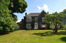 8 bed Detached property for sale in Ferndale, Colliers Lane...