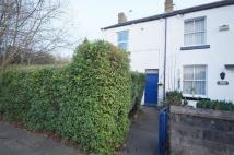 End of Terrace house for sale in Street Lane, Leeds...
