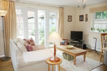 4 bedroom Detached home for sale in Hornscroft Park...
