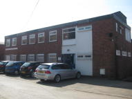 property to rent in Park House Park Road East, Calverton, Nottingham, NG14