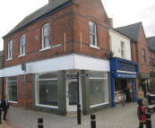 property to rent in 50 Front Street,