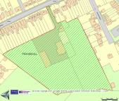property for sale in Land at 210 Peasehill, Ripley, Derbyshire, DE5 3JQ