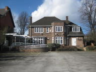 property for sale in Kingswood House, Pelham Road and 16 Vivian Avenue Sherwood Rise, Nottingham, NG5
