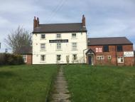 property for sale in The Butcher's Arms, 127 Hands Road, Heanor, Derbyshire, DE75 7HB