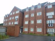 3 bedroom Apartment to rent in Swan Lane, Coventry, CV2
