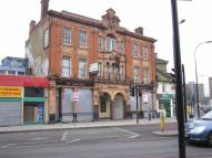 property for sale in Lee Road, London