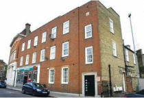 property for sale in 2 Wendover Road,