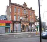 property for sale in Lee Road,