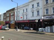 property to rent in Wightman Road,