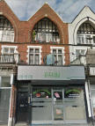 Shop for sale in 190 Archway Road, London...