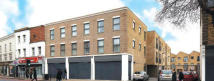 property for sale in 598-602 High Road,