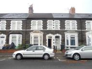 5 bed Terraced home to rent in Ninian Park Road...