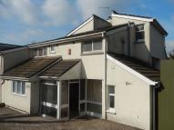 Detached property to rent in Stow Park Avenue, Newport