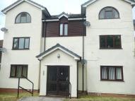 Apartment to rent in Haxby Court...