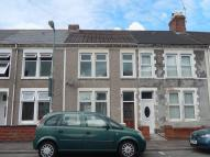Terraced house to rent in Radnor Road, Canton...