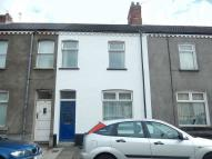 St Fagans Street Terraced property to rent