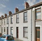 House Share in Cecil Street, Adamsdown...