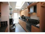 4 bed Terraced house to rent in Sanquhar Street, Splott...