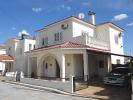 Link Detached House in Famagusta, Sotira