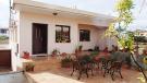 3 bedroom Detached Bungalow in Larnaca, Pervolia