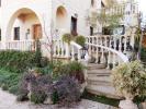 Detached Villa for sale in Nicosia, Alambra
