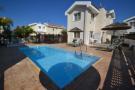 3 bedroom Detached Villa in Famagusta, Protaras