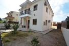 Larnaca Detached house for sale
