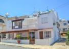 Flat for sale in Famagusta, Kapparis