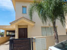 4 bed Detached property for sale in Nicosia, Dhali