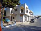 Flat in Famagusta, Pernera