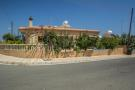 3 bed Detached Bungalow for sale in Famagusta, Paralimni
