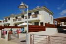 Town House in Famagusta, Pernera