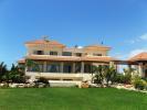 8 bedroom Detached Villa for sale in Famagusta, Protaras