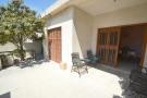 Larnaca Semi-Detached Bungalow for sale
