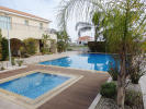 1 bed Apartment for sale in Famagusta, Sotira