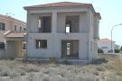 Larnaca new development for sale